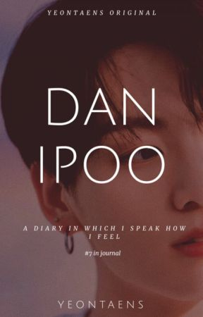 danipoo ッ by yeontaens