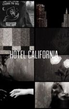 |Hotel California| {A Group Roleplay} [CLOSED] by lazy_honeybadger