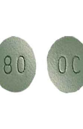 Buy Adderall 30mg Overnight Delivery