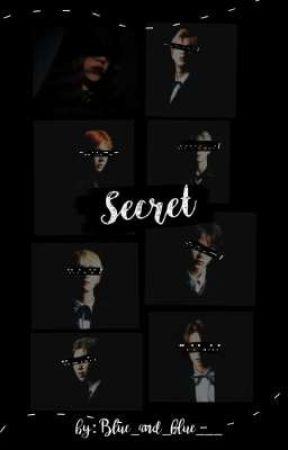 Secret by blue_and_blue___