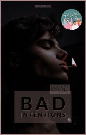 Checkmate, Bad Boy. by demesne