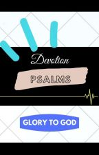 Daily Devotion Tagalog by Maykahhhhhh
