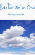 How Far We've Come // A Morganville Fanfiction by ABalletBun