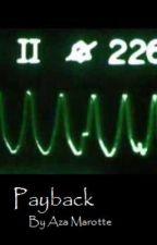 Payback by NightingaleManor