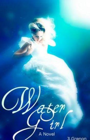 Water Girl (Original)