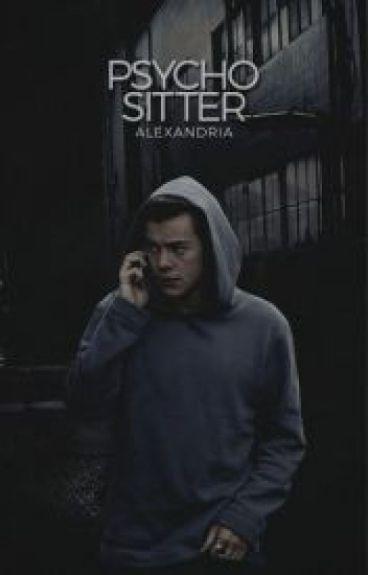 ''Psycho Sitter'' [Română]