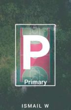 Primary by wicksn