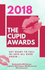 ♥ THE CUPID AWARDS 2018 ♥ by BEHaynes
