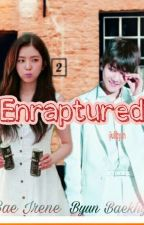 Enraptured (Baekhyun><Irene)  by Ulibyun