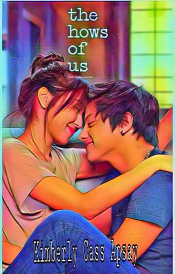 THE HOWS OF US (HUGOT COMPILATION)