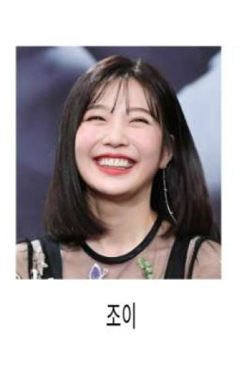 JOY! || JOY'S BIRTHDAY PROJECT