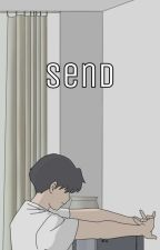 Send by BANGTANtrashHere