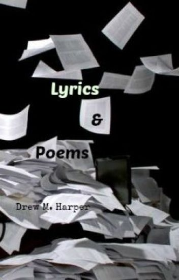 Songs and Poetry