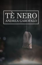 Tè nero by yAndreaGarofalo