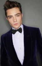The crazy loves are the great ones-a Chuck Bass story by blairmccall