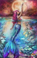 Sirens by MiloyAiacos