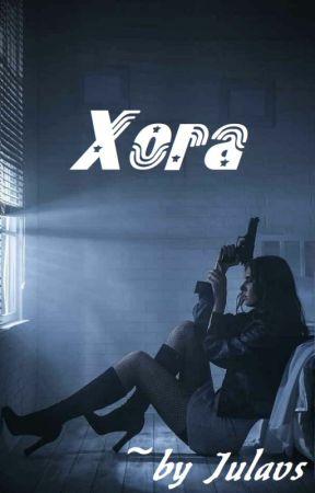 Xora by Julavs