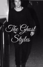 The Ghost Styles by 1dithbe