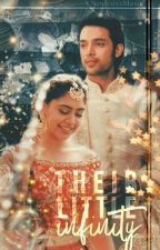His Very Personal Assistant ~ Manan FF by Nandinixxmanik