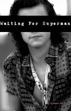 Waiting For superman by imagine_that2013
