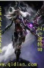 Anh hùng liên minh siêu cấp triệu hoán (Chưa Full,Chương 721) by hanthientuyet