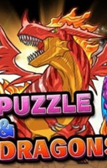 puzzle and dragons unlimited magic stones hack no survey