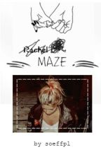 Maze by soeffpl