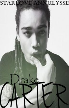 Drake Carter by Fantasies