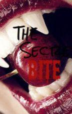 The Secret Bite by neon_writer