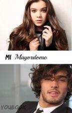 Mi Mayordomo by youbook