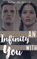 An Infinity With You by Rather_Be_Writing
