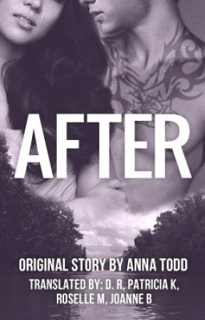 After by dpatroanne