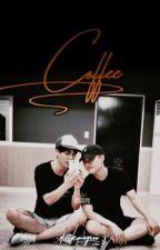 Coffee//KaiSoo [UAU IV; A UAU Companion] by dieukyungsoo