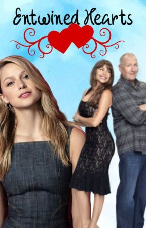 Entwined Hearts(Modern Family Fanfic) by NicoleVultao