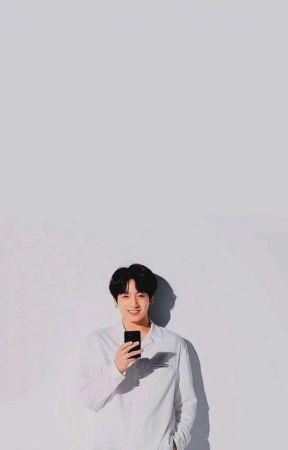 instagram   taekook [on hold]  by yhggukie