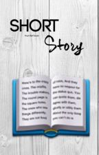 Short Story by murderlouis