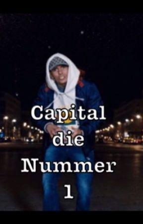 80b044f385a84 Capital die Nummer 1   CAPITAL BRA FF   - Kapitel 19 - Wattpad