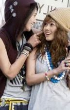 [LONGFIC] 30 Days To Love [Full], Yulsic | by kwon_yul33