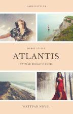 Atlantis by CareliStyles