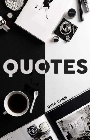 quotes fase kehidupan wattpad