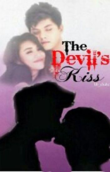 THE DEVIL'S KISS (Revision)