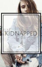 Kidnapped ➵ 5SOS by Princess5S0S