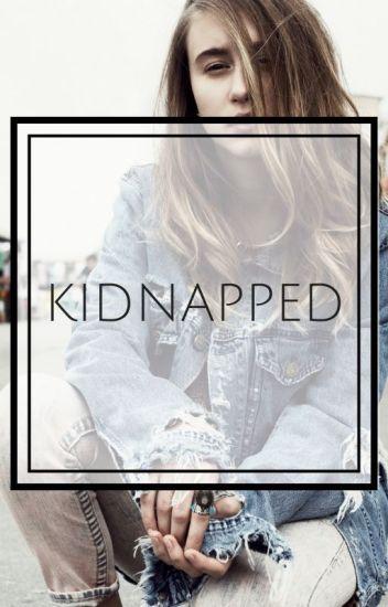 Kidnapped ➵ 5SOS