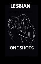 Lesbian One shots by frndlynghbrhdidiot