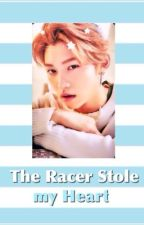 The Racer Stole my Heart (Changlix) by Jeonglixiebby