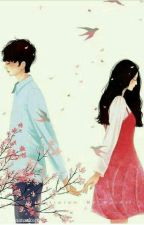 Sad Love by gyunoka
