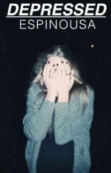 Depressed » m.e. by espinousa