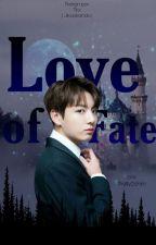Love of Fate by Pretty2chim