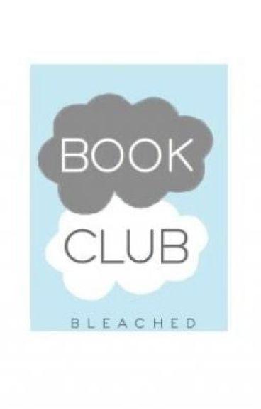 book club ✑ styles - tłumaczenie