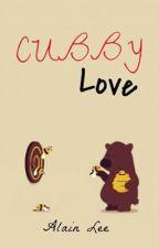 CUBBY LOVE - MANxMAN by chevalierdujour